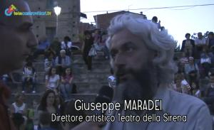 giuseppe maradei_teatri in gioco