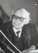Giacinto Luzzi