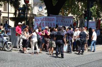 protesta_tribunale_ROMA