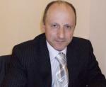 Pasquale Pandolfi