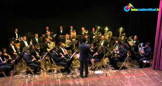 Orchestra fiati