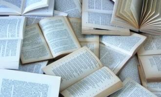 libri-aperti_330_200