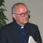 Mons-Nunzio-Galantino-150x150