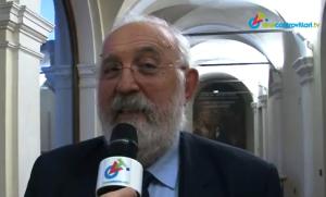 Gino Crisci