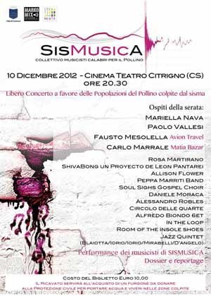 sismusica-concerto