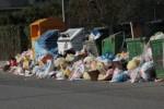 emergenza-rifiuti-in-calabria-711