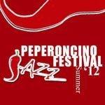 peperoncino_jazz_festival