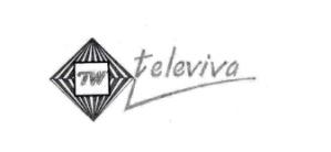 televivia