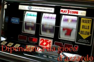 527-TitoloAzzardo