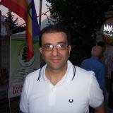 maurizio_iazzolino