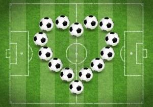 13634003-campo-di-calcio-con-cuore-di-balls-illustrazione-vettoriale