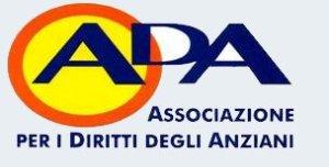 Ada-Logo1