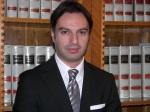 Avv. Livio Faillace