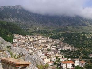 Civita_panorama