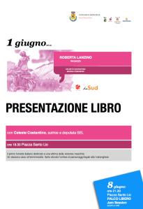 LANZINO-290513 (1)