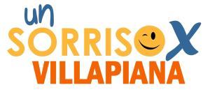 logo uspv (1)