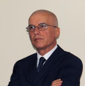 Mario Vicino
