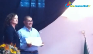 premiazione borse di studio chiarelli 2013