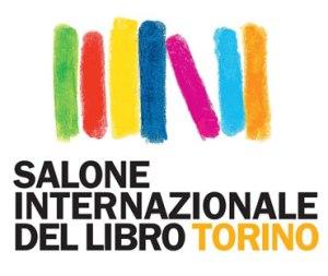 Torna-il-Salone-internazionale-del-Libro-di-Torino