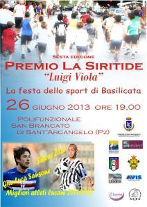 LA_SIRITIDjE_premio 2013