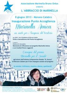Locandina-Abbraccio-Marinella