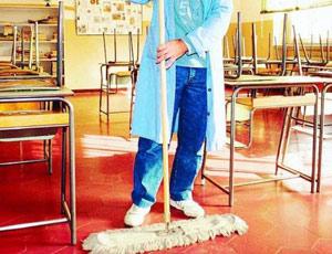 pulizia_scuole