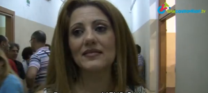Francesca Mendola