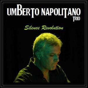 copertina_Napolitano