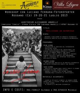 Workshop_locandina
